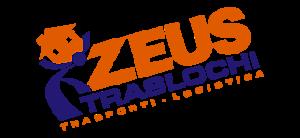 Zeus Traslochi