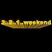 weekend-702193_1280